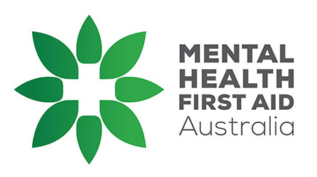 Mental Health First Aider Accreditation Mental Health First Aid