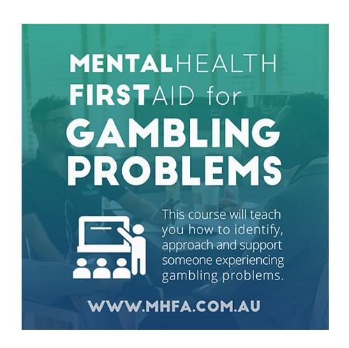 Gambling-Stats