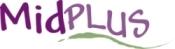 MidPlus Logo