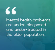Older Person MHFA course-quote-image