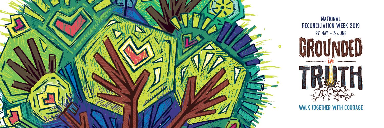 Reconciliation-week