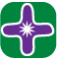 Youth Mental Health First Aid Course icon
