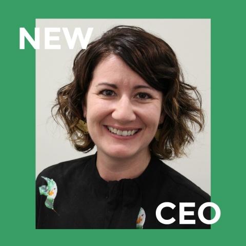 Nataly CEO