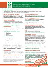 Downloads 14-hour AMHFA info sheet