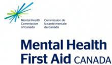MHFA Canada
