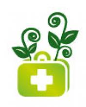 MHFA Finland logo