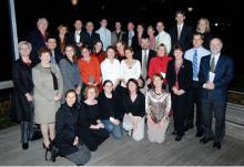 2006 Public Health Programs Award for Innovation