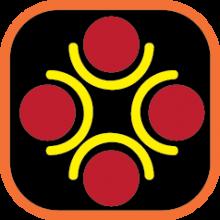 Aboriginal and Torres Strait Islander MHFA Refresher Course