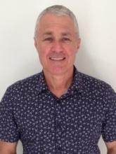 Mark Picton