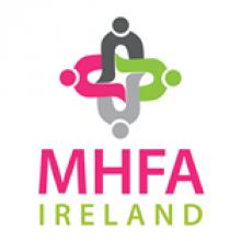 MHFA Ireland