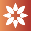 Aboriginal and Torres Strait Islander MHFA