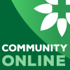 Blended Online MHFA Community