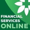 Blended Online MHFA Financial Service Professionals
