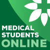 Blended Online MHFA Medical Students