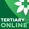 Blended Online MHFA Tertiary