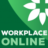 Blended Online MHFA Workplace