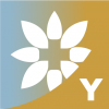 Blended Online Youth AMHFA icon