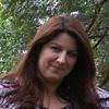 Maria Tsoulakas