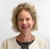 Kathryn Brown - MHFA Board Member