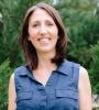 Katherine Birt MHFA Communications Officer