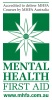 MHFA Instructor Logo High Resolution
