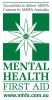 MHFA Instructor Logo High Resolution