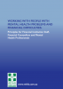 Principles for Financial Institutions cover
