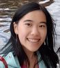 Cassandra Tam
