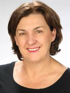 Natalie Bottroff