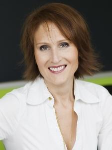 Maria Ruberto