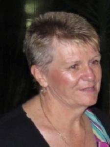 Cheryl Deguara