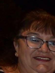 Akeshia Dart