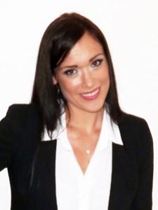 Teresa Coffey
