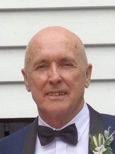 Brian Headford