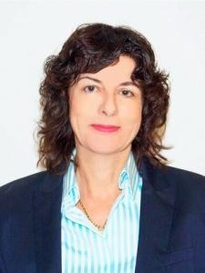 Sandra Willie