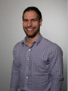 Carlos Barca
