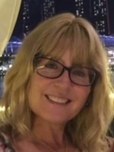 Rhonda Studley