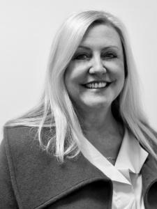 Susanne Lampitt