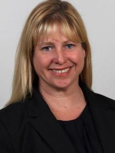 Beth Vincent-Pietsch