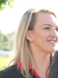 Stephanie Blunt