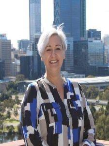 Katherine Houareau