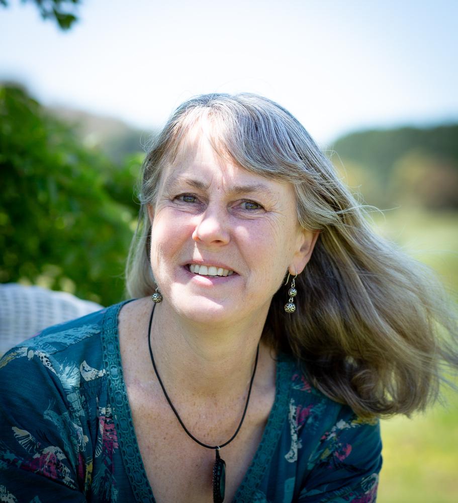 Heather Steele