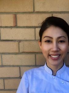 Marlene Lim