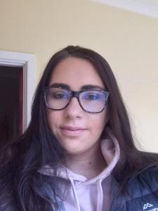 Leah-Naomi Farnham-Quain