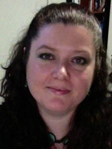Denise Warmington