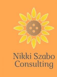 Nikki Szabo