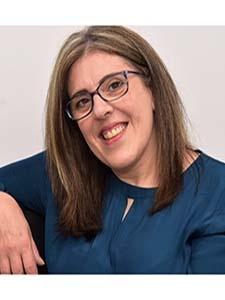 Tania Gutierrez