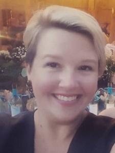 Alison Iwanowitsch