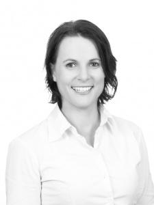 Natalie Thomasen