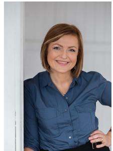 Heidi Nemme
